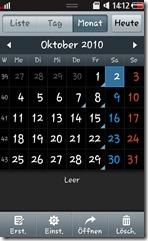 wavesync_calendar